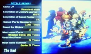 Kingdom Hearts 2.jp