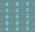cropped-classic-robot-cover-photo1.png