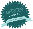 liebster award pin 1