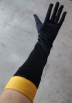 Pinion Glove