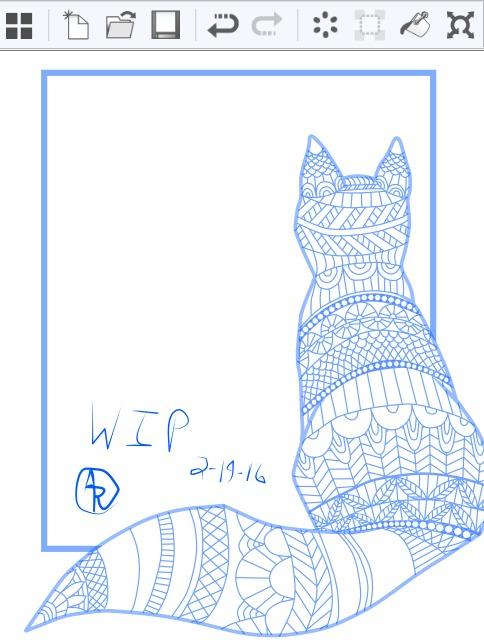 WIP Part 2