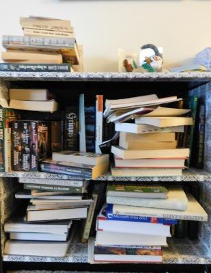 Book hoarder.jpg
