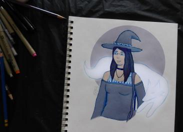 witchsona-ig